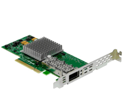 SuperMicro UIO Single-port IB ConnectX-3 FDR 56Gb/s